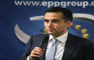 L'eurodéputé Salini attire l'attention de la Commission européenne sur la situation politique inquiétante et chaotique en Algérie et sur la nécessité d'une véritable réforme politique