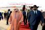Le Consulat général des Emirats Arabes Unis à Laâyoune illustre la profondeur des relations stratégiques maroco-émiraties