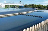 Le Maroc se prépare à réaliser la plus grande station de dessalement de l'eau de mer en Afrique