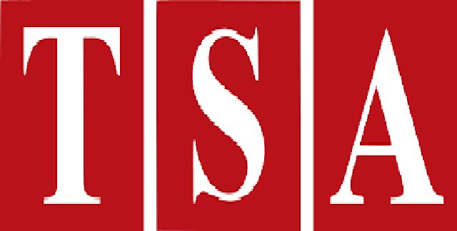 Répression en Algérie : Le site d'information TSA se voit infligé une lourde sanction financière