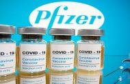Vaccin anti covid: BioNTech évoque un possible retour à la normale dans un an