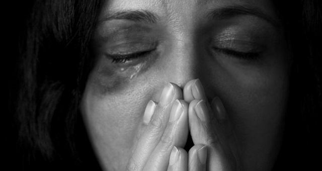 Nette augmentation des violences faites aux femmes en période de confinement