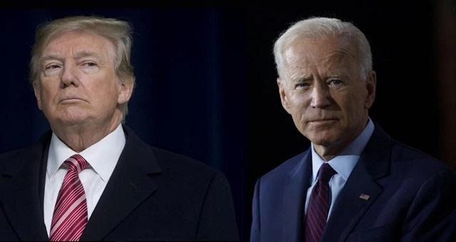 Trump accepte, à contre cœur, la transition vers une présidence Biden