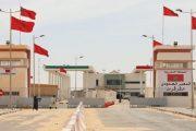 Des acteurs associatifs et économiques de Dakhla saluent l'intervention du Maroc à El Guerguarat