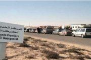 Le soutien international unanime à l'intervention des FAR à El Guerguerat suscite l'hystérie de médias algériens