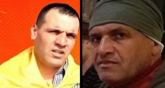 Algérie : 10 ans de prison requis en appel contre un militant pour