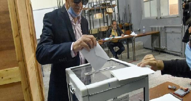 Référendum constitutionnel en Algérie: Le taux de participation, un enjeu majeur pour un pouvoir qui cherche à se refaire une virginité!