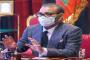 Campagne de vaccination massive au Maroc: L'espoir, la confiance et l'adhésion pour faire face à l'épidémie
