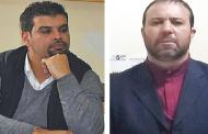 Algérie : Un journaliste et un lanceur d'alertes condamnés à un an de prison ferme