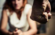 Les violences à l'égard des femmes coûtent globalement 2,85 milliards de dirhams