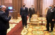 Mohamed Benhammou: «La visite d'une délégation américano-israélienne au Royaume dessinera les contours d'une relation tripartite»