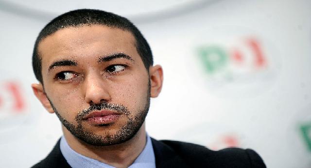 Khalid Chaouki: «La décision américaine de reconnaissance de la souveraineté du Maroc sur son Sahara est une étape historique sur la voie du règlement d'un conflit gelé»