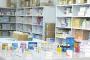 Pas moins de 300 médicaments manquent en Algérie