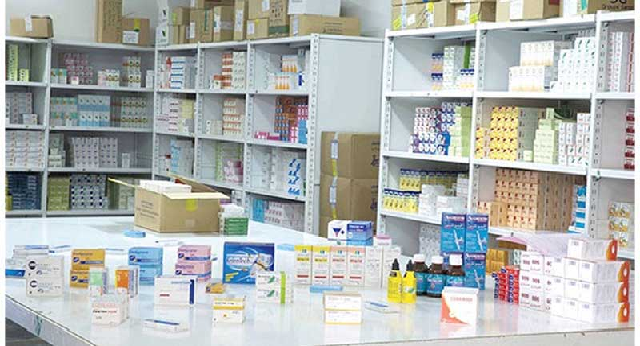 Algérie : Le syndicat des pharmaciens lance un SOS évoquant une grosse rupture nationale des médicaments