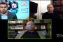 Moncef Marzouki demande aux Sahraouis de Tindouf d'oublier le rêve utopique vendu par le régime algérien et de se libérer de son joug (Vidéo)
