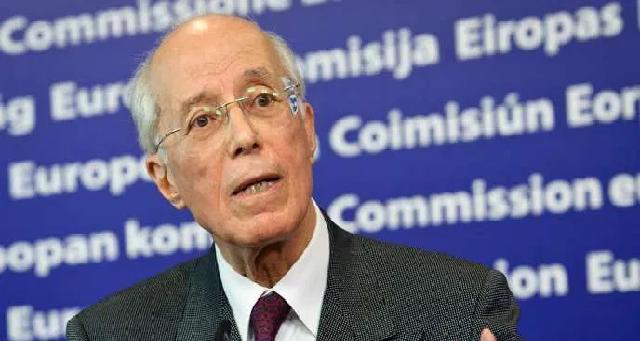 Ahmed Ounaies: «Le Maroc respecte les engagements arabes à l'égard de la cause palestinienne et demeure attaché au rêve maghrébin»