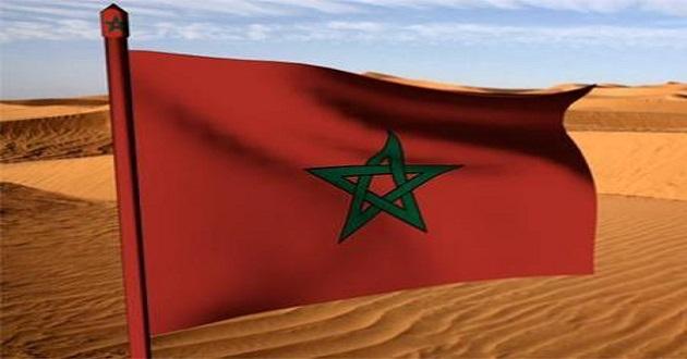 La reconnaissance par Trump de la marocanité du Sahara est