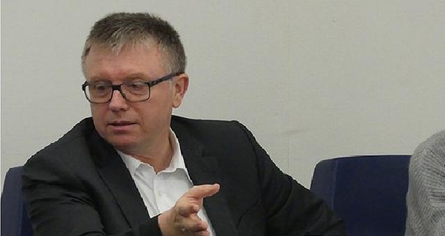 Désillusionné, le président de l'intergroupe parlementaire européen de soutien au polisario démissionne