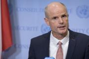 Le ministre des Affaires étrangères néerlandais: «Les actions du Maroc sont une réaction au blocage par le polisario du passage d'El Guerguarat»