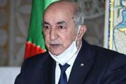 Algérie : Le président Tebboune somme des entreprises algériennes de rompre leurs contrats avec des sociétés étrangères