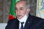 Le président algérien Tebboune invité à quitter l'Allemagne sous 48 heures, une humiliation officielle