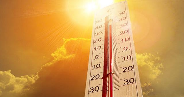 Vague de chaleur: Records absolus enregistrés entre vendredi et dimanche au Maroc