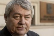 Le Président de la Chambre des députés tchèque: «Le blocage du passage d'El Guerguerat menace la sécurité au Maghreb et au Sahel»