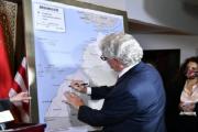 Sahara marocain: Des experts américains appellent à soutenir les efforts du Royaume