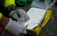 Tanger : collaboration avec la DEA américaine pour avorter une tentative de trafic de cocaïne