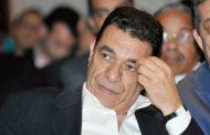 Décès de Mohamed Louafa: SM le Roi adresse un message de condoléances à la famille du défunt