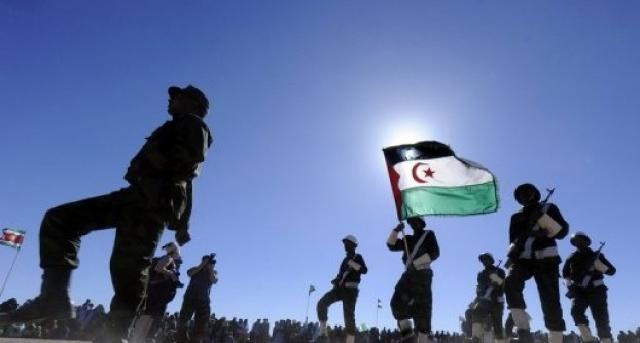 La situation se retourne contre la campagne de désinformation orchestrée par l'Algérie et son mercenaire le polisario contre le Maroc