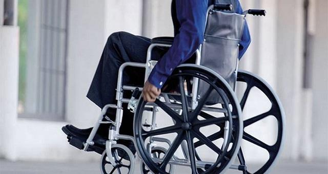 Droits des handicapés: Signature de deux conventions de partenariat