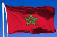 Canada: La communauté marocaine organise un Rallye auto pour soutenir la cause nationale