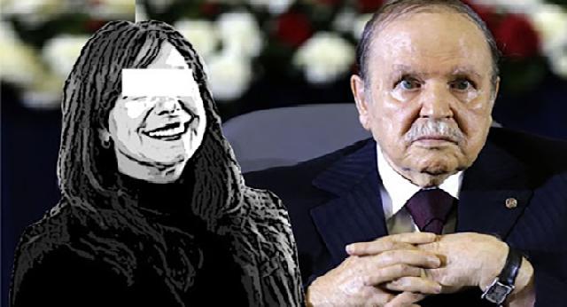 Algérie : 15 ans de prison requis contre