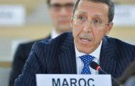 Omar Hilale réélu vice-président du Conseil exécutif de l'UNICEF pour 2021