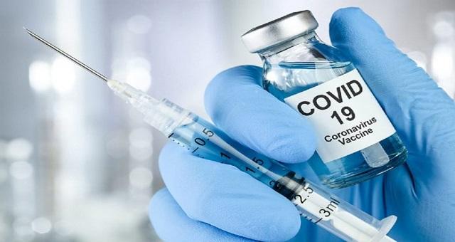 Covid19: Dernière ligne droite pour le lancement de la campagne de vaccination au Maroc