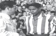 Football: Décès de l'ancien international marocain, Larbi Chicha
