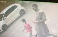 Tanger: Peine capitale pour le meurtrier de l'enfant Adnane Bouchouf
