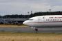 Air Algérie : La compagnie éclaboussée par des scandales à répétition