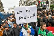 Algérie : Le secteur privé est dans une grave crise depuis 2019, selon la Banque mondiale