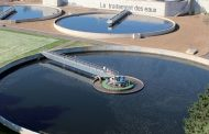 Assainissement liquide: 32 milliards de dirhams d'investissements en 15 ans