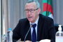 Algérie: Ne pouvant faire face à une contestation qui fait entendre sa voix, le régime crie encore au complot extérieur
