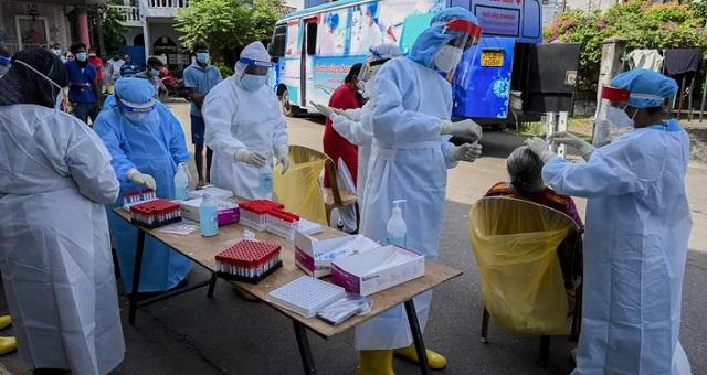 Étude: La gestion du coronavirus a été la pire au Brésil et la meilleure en Nouvelle-Zélande