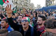 Algérie : Inquiétude d'ONG de défense des droits humains au sujet de la dégradation de l'état de santé des détenus en grève de la faim