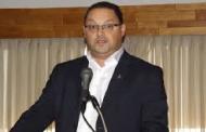 Canada: L'ancien vice-premier ministre Donald Arseneault nommé consul honoraire du Maroc au Nouveau-Brunswick