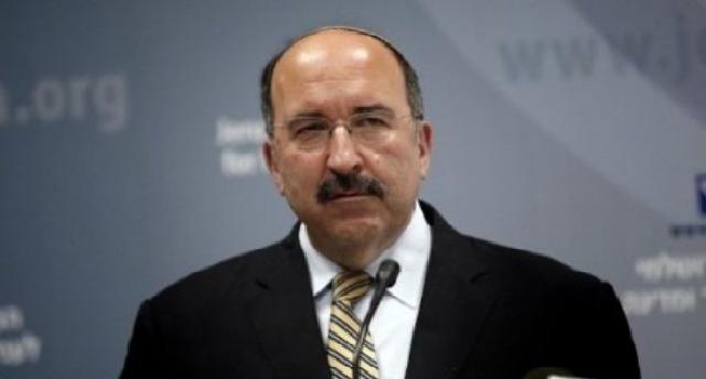 Dore Gold: «Les tentatives de l'Iran de se positionner en Afrique du Nord, une des raisons derrière la reconnaissance américaine de la souveraineté du Maroc sur son Sahara»
