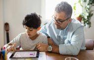 Enquête: Confinement et vie de famille, le rythme des parents et des enfants bouleversé