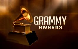 Covid-19: La cérémonie des Grammy Awards reportée au 14 mars 2021