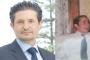 CHAN 2021: Ammouta convoque 34 joueurs de la botola