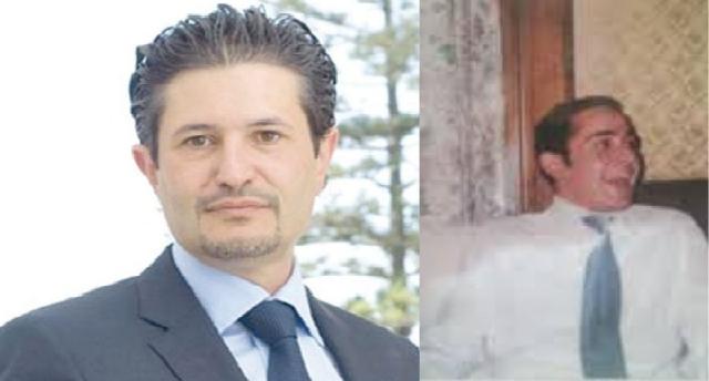 Algérie : Lourdes peines de prison pour trois hommes d'affaires